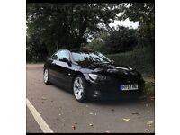 BMW, 3 SERIES, Coupe, 2007, Manual, 2497 (cc), 2 doors
