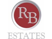 4 Bedroom Property Available to Rent Immediately in University/RBH area-RB ESTATES 0118 9597788