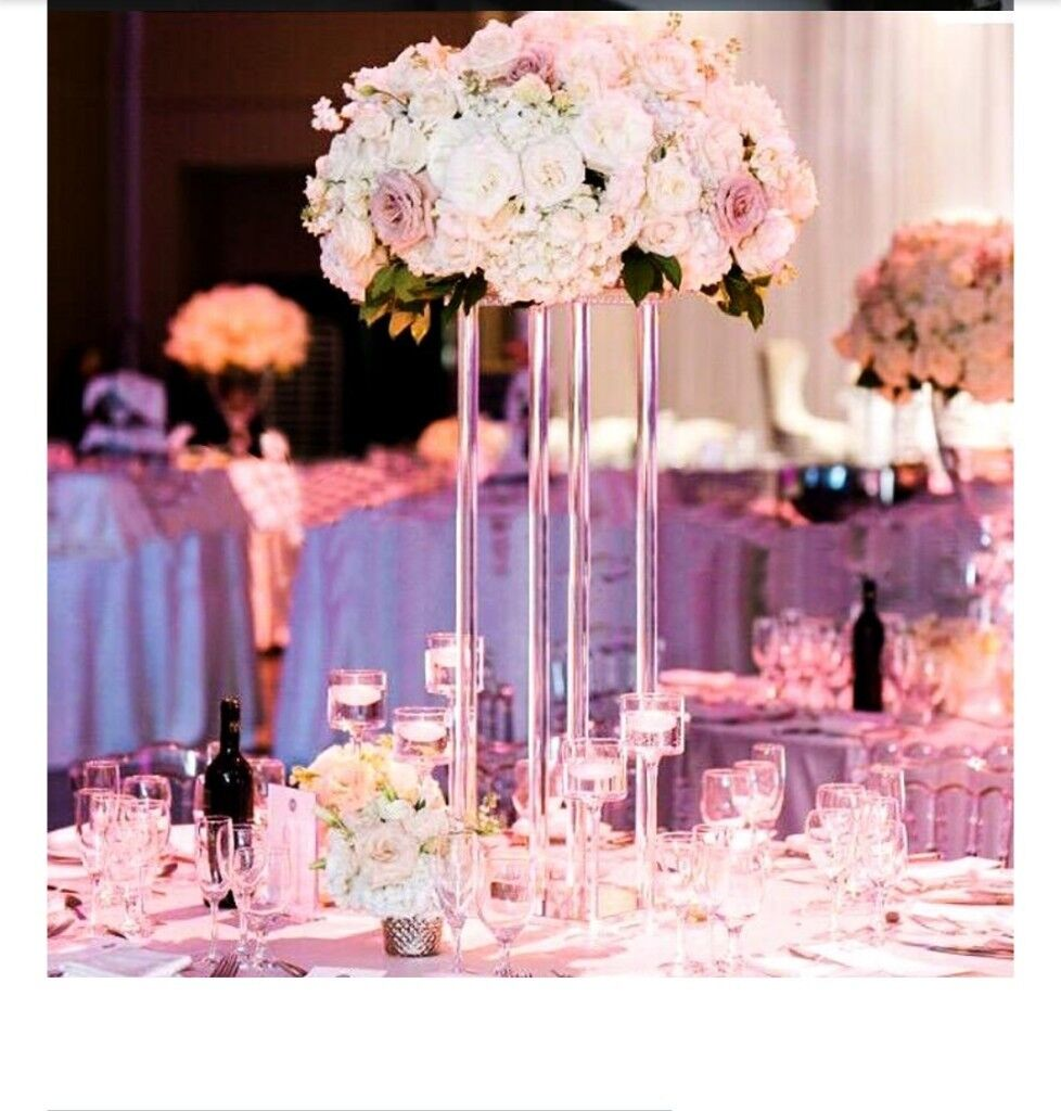 Wedding/ Party Venue decorations, Heavy duty backdrop hire from £60 ...