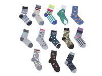 250 Calzedonia Socks Boys Wholesale Job Lot Bankrupt Stock Surplus Liquidated
