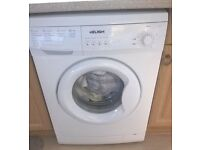 Bush Washing Machine A126Q
