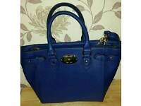 Mulberry bag brand new