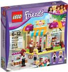 LEGO 41006 FRIENDS la boulangerie patisserie Bakery neuf new