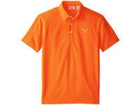 Puma Polo Golf Shirt - Golf Clothing for sale  Buckinghamshire