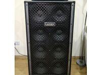 Laney Nexus 8x10 Speaker Cabinet
