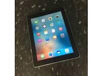 "iPad 3, 16 gb, WiFi, 9.7"", Perfect condition"