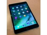 Apple iPad mini Wi-Fi - tablet - 32 GB - 7.9""