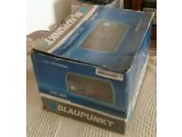 BLAUPUNKT 10 DISC CD CHANGER - NEW