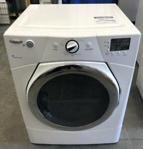 EZ APPLIANCE WHIRLPOOL DUET DRYER $349 FREE DELIVERY 403-969-6797