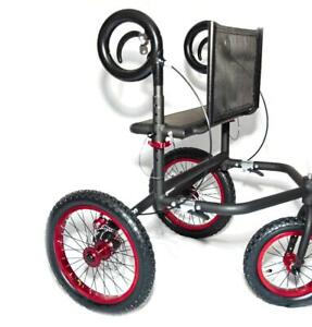 the outdoors awaits you with robs walkers