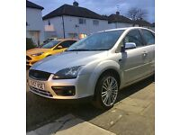 Cheap Ford Focus FOR SALE - 1.6 tdci