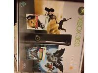Xbox 360 elit