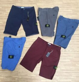 Wholesale Mens Designer Quality Shorts