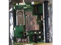 PANASONIC TNPH0936 MAINBOARD TX-P42ST30B