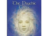 Excellent Offers limited time only. Tarot Cards Reading - Reiki Distant Healing - Mediumship Reading