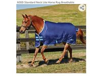 Turnout Rug Pet Equipment Accessories For Gumtree