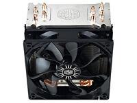 CPU Cooler 'Cooler Master' Hyper 212