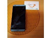 HTC Desire 530 (Graphite Grey) - For Sale