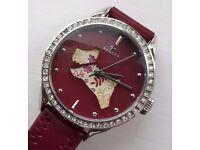 Ladies Radley Watch _ £45 ONO