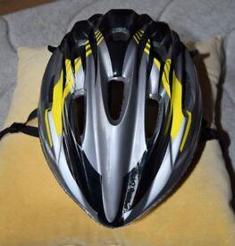 Bicycle Helmet Vista Canyon Size L