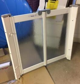 Shower Door/Screen