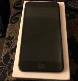 iPhone 6 Plus | 64gb | unlocked | space grey