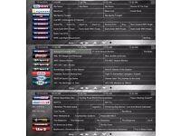 Premium IPTV Subscription, Android box, Kodi, Mag box, Amazon fire TV £5.99 month