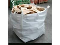 Firewood logs logs burners
