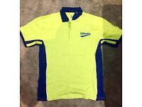 BP Ultimate Polo Shirts