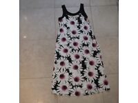Dress - Wallis - Size 14