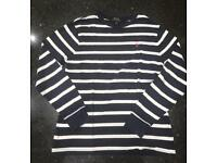 Ralph Lauren Boys Long Sleeve Tops (3)