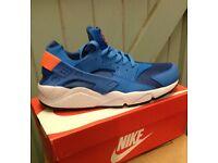 Mens Nike Huarache
