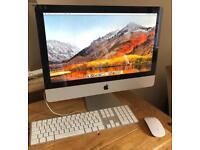 "iMac 21.5"" Mid 2011 - Refurbished"