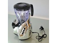 KENWOOD Smoothie Maker - PERFECT condition