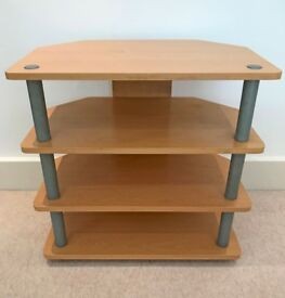 Beech TV Unit