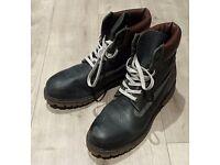 Timberland Boots *LIKE NEW* Bargain!!