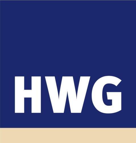 Hallesche Wohnungsgesellschaft mbH - Heike Däumler