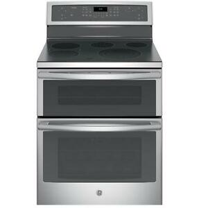"WINTER'S END SALE 30"" STOVES START AT $199.00 1 YEAR WARRANTY ONLY UNTIL FEBRUARY 25"