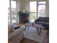 Home office / workspace available to hire during the day in Haggerston