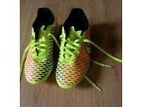 Nike Magista Junior size 5