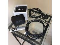 Apple TV - 3rd Generation (A1469)