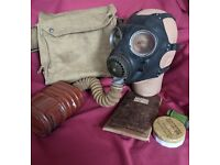WANTED: MILITARIA, MILITARY ANTIQUES WWI, WWII, WW1, WW2, MEDALS, UNIFORMS, EQUIPMENT, RUC, USC, RIC