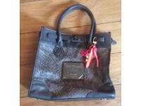Pauls Boutique handbag.