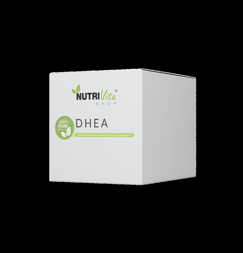 1000g (2.2lbs) 100% Pure DHEA (Dehydroepiandrosterone) Powder NonGMO USA