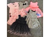 Baby bundle 6-9