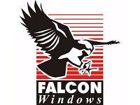 Senior Window Installer required
