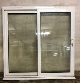 UPVC PATIO DOORS , delivery available
