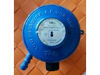 Regulator - LPG Butane 28mbar