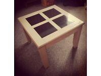 Brilliant Condition Coffee Table for Sale £40 ONO