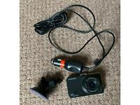 Kassadin HD Dash Cam.